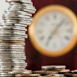 Consumer Financing – The Slippery Slope